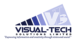 Visual Tech Solutions